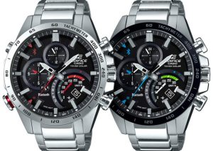 Casio-Edifice-EQB501-1-640x457-c
