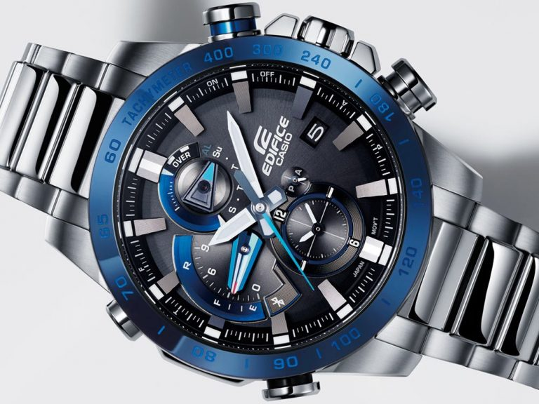 Casio-Edifice-EQB800-7