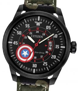 Citizen-Eco-Drive-Marvel-Comic-Capitan-America