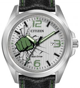 Citizen-Eco-Drive-Marvel-Comic-Hulk