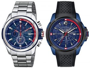 Citizen-Eco-Drive-Marvel-Comic-Spider-Man