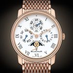 Top-10-relojes-oro_Blancpain