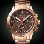 Top-10-relojes-oro_Breguet
