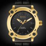 Top-10-relojes-oro_Bulova