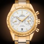 Top-10-relojes-oro_Omega