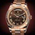 Top-10-relojes-oro_Rolex