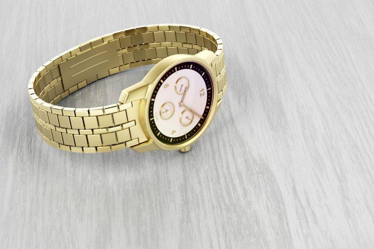 como-comprar-reloj-de-lujo