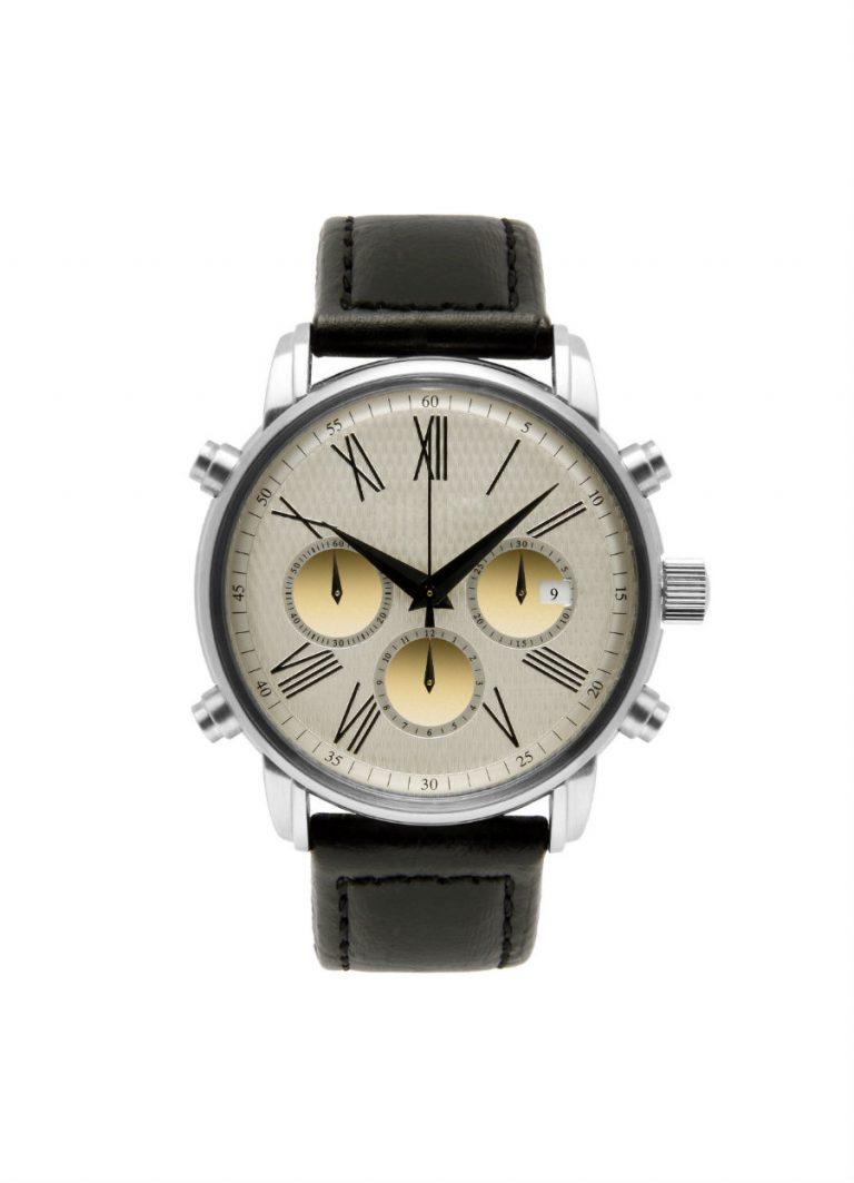 comprar-reloj-lujo