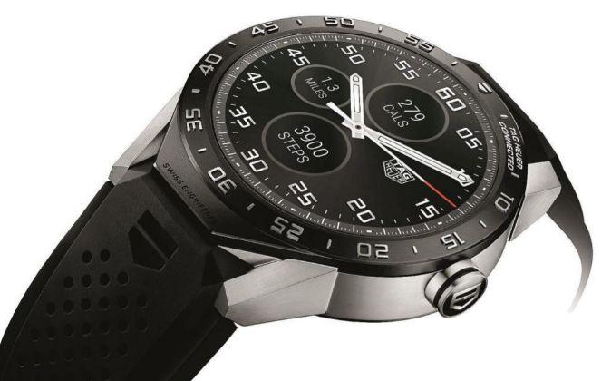 consejos-para-comprar-reloj-lujo