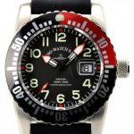 zeno-watch-basel