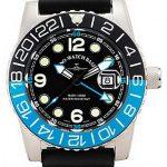 zeno-watch-basel-2