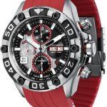 zeno-watch-basel-3