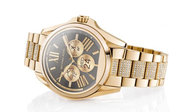 reloj-inteligente-michael-kors
