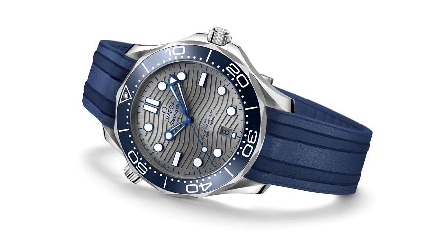 relojes omega para hombre