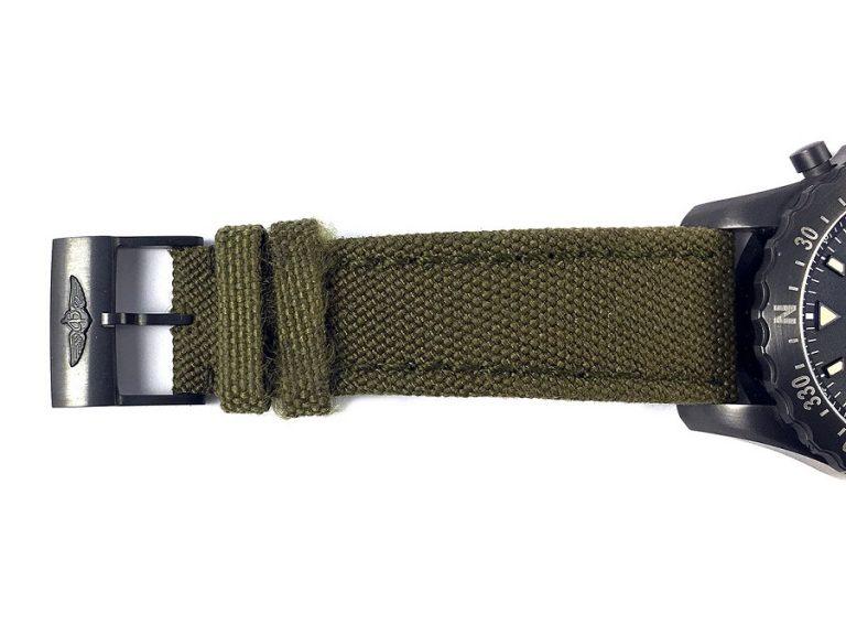 reloj-militar-breitling-hombre