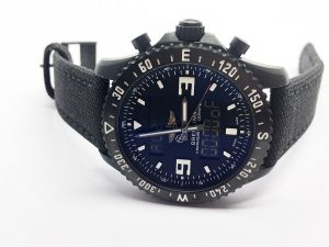 reloj-militar-breitling-negro