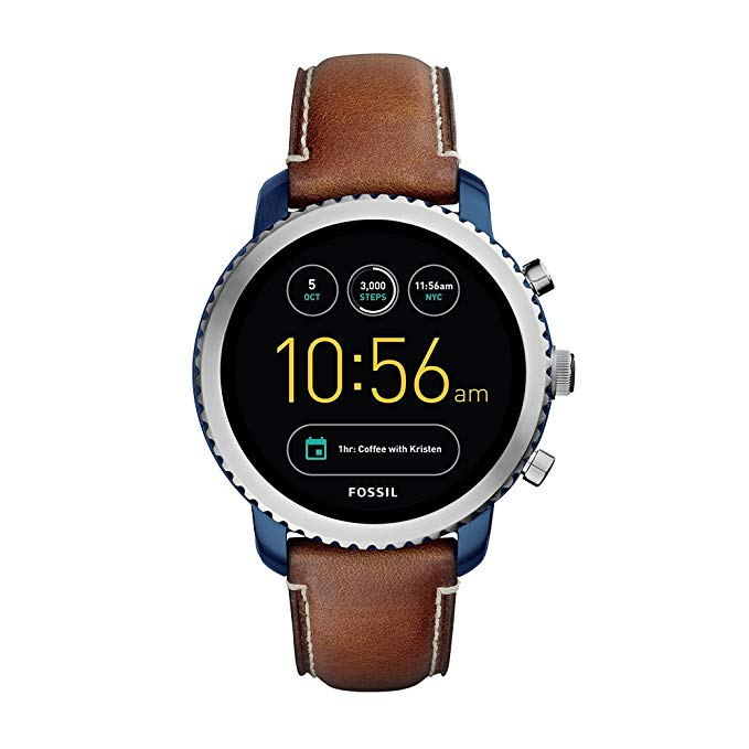 reloj-fossil