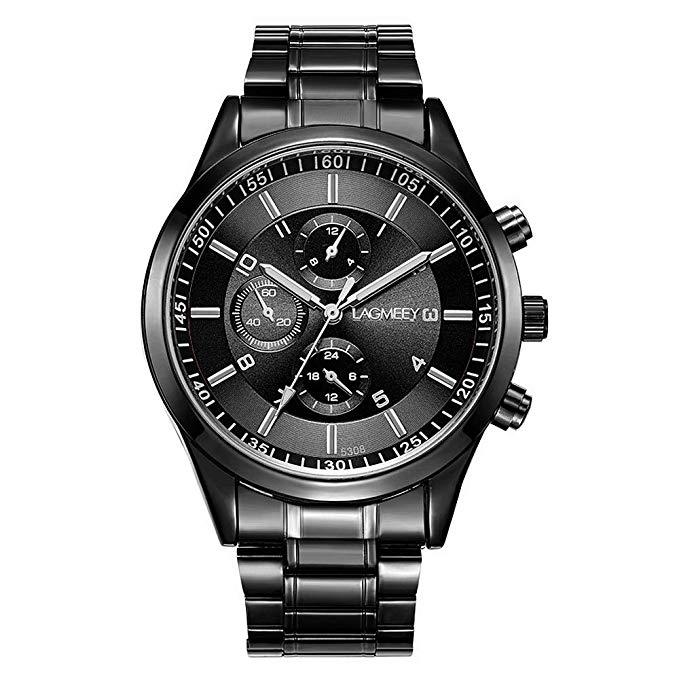 relojes-baratos
