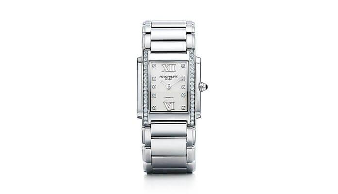relojes-lujo-mujer-1-tiffany-patek-philippe