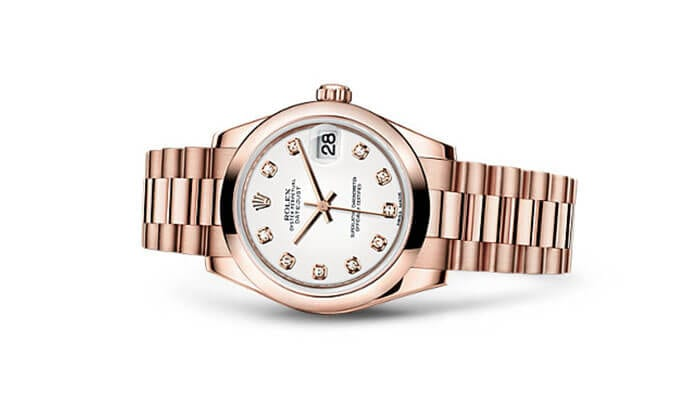 relojes-lujo-mujer-2-rolex