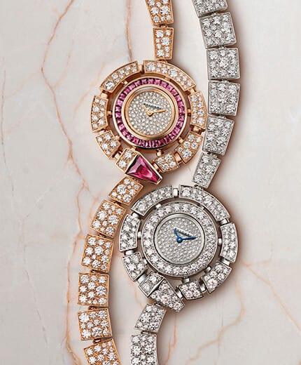 relojes-lujo-mujer-3-bulgari