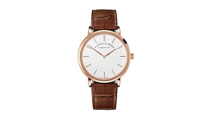 relojes-lujo-mujer-4-lange