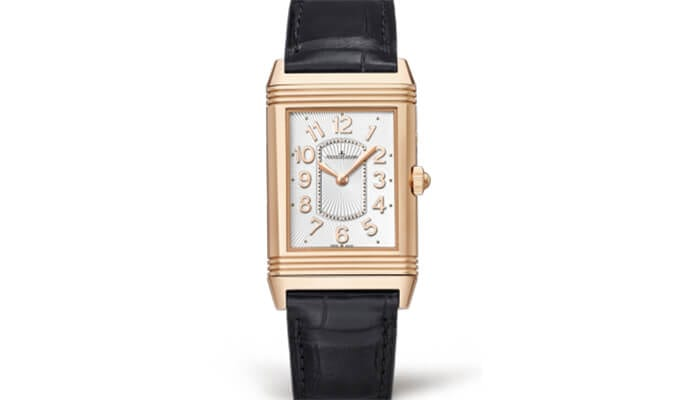 relojes-lujo-mujer-6-jaeger-lecoultre