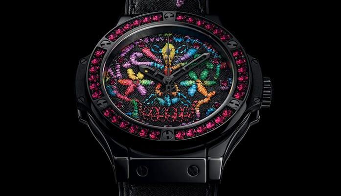 relojes-lujo-mujer-8-hublot