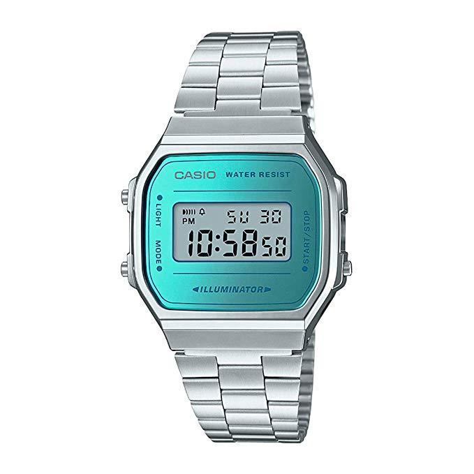 estilos-de-relojes