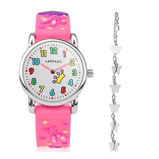 relojes-infantiles
