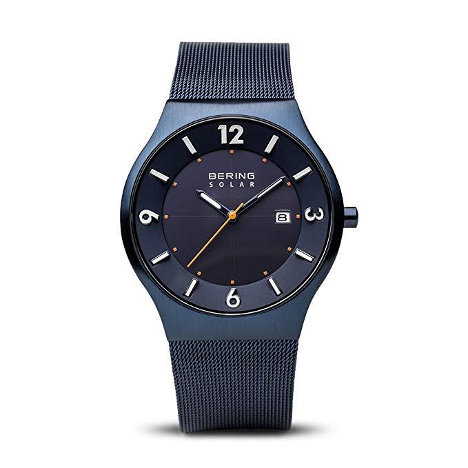 relojes-moda