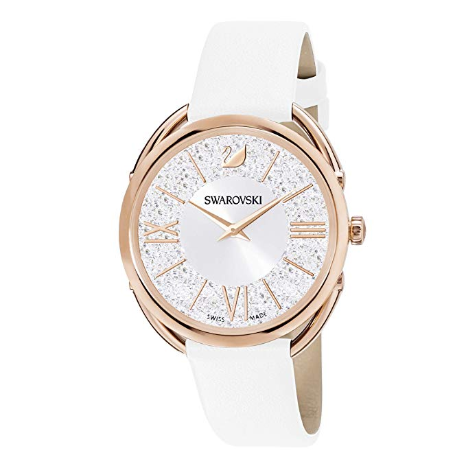 Reloj Crystalline Glam Swarovski