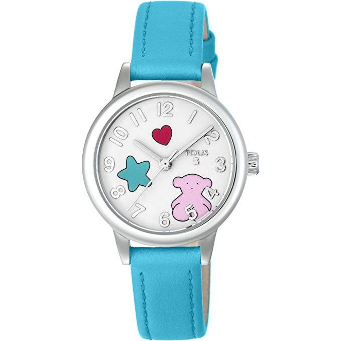 Reloj Muffin de Tous
