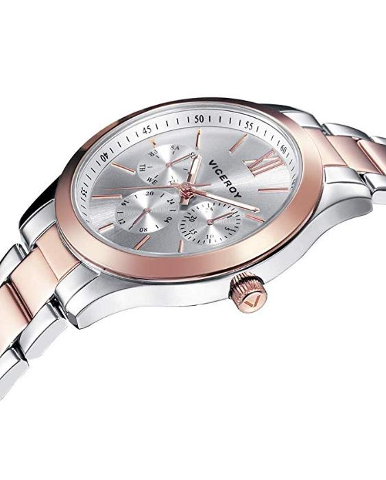 Viceroy 401070-03 - Reloj