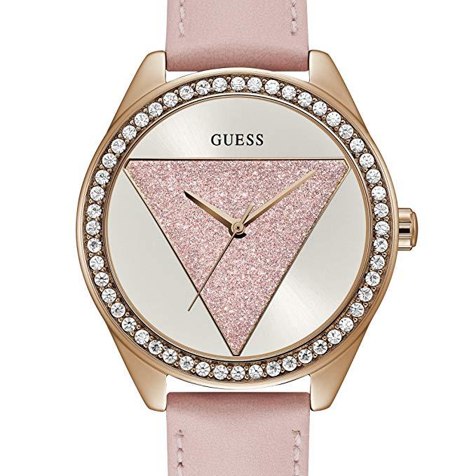 Guess Reloj Mujer W0884L6