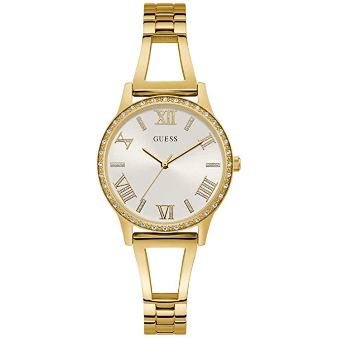 Reloj GUESS Lucy W1208L2