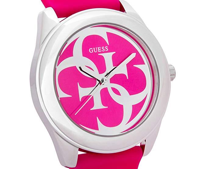 Reloj Guess Mujer W0911L2