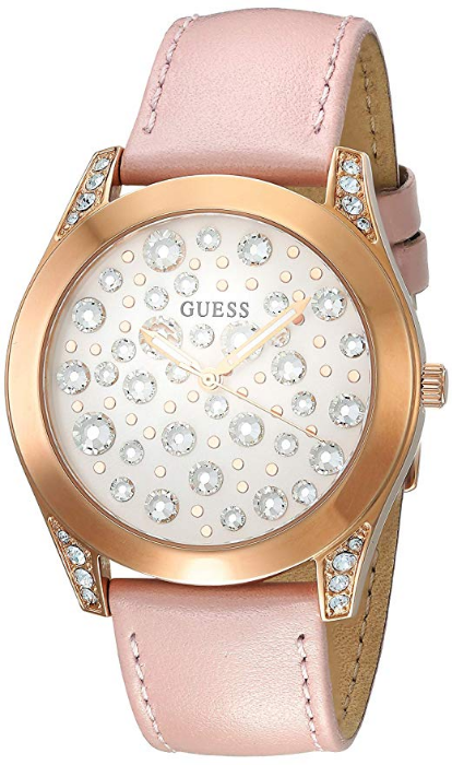 Relojes Guess para chica W1072G2