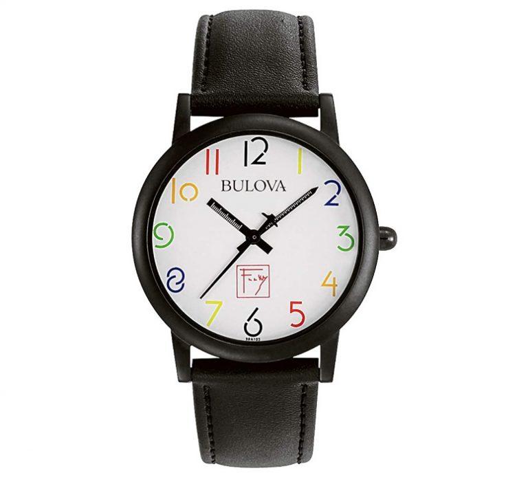 Reloj Bulova 98A103 hombre